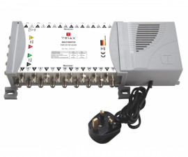 Triax TMS 532 SE AQ-BS 32 Way Multiswitch