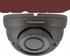 CCTV A-HD