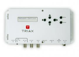 Triax HDMI Modulator MOD 103T