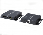 Technomate TM-50 HD HDMI PoE Extender