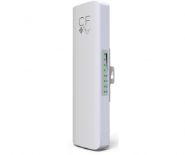 ClearFlow Beam 5 300Mbps Outdoor CPE